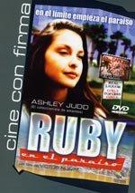 Ruby en el paraíso (1993)