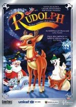 Rudolph (1998)