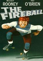 Ruedas de fuego (1950)