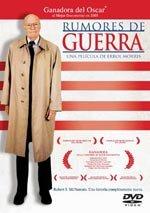 Rumores de guerra (2003)