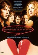 Rumores que matan (2000)