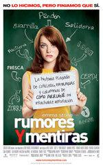 Rumores y mentiras (2010)