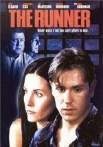 Runner. La última apuesta (1999)