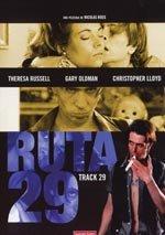 Ruta 29 (1988)