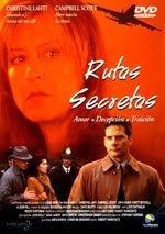 Rutas secretas (2002)