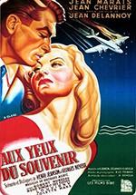 S.O.S. Dakar (1948)