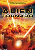 S.O.S. Tornado (2012)