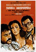 Sábado inesperado (1973)