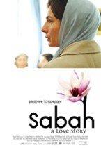 Sabah (2005)