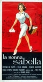Sabela (1957)