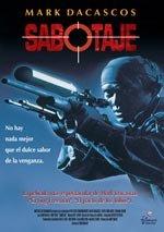 Sabotaje (1996) (1996)