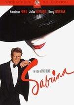 Sabrina (y sus amores) (1995)