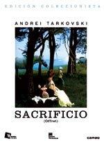 Sacrificio (1986)