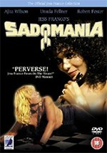 Sadomania (El infierno de la pasión)