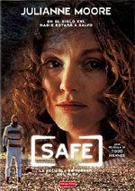 Safe (1995) (1995)