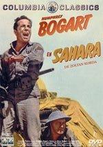 Sahara (1943) (1943)