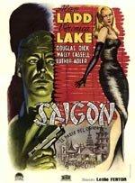Saigon (1948) (1948)