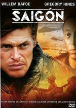 Saigon (1988)
