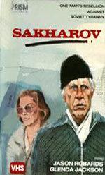 Sakharov (1984)