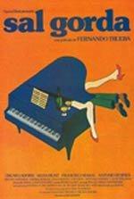 Sal gorda (1984)