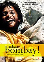 Salaam Bombay (1988)