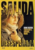 Salida desesperada (2003)