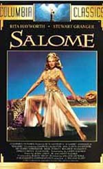Salomé (1953) (1953)