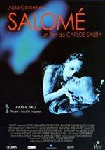 Salomé (2002) (2002)