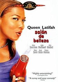 Salón de belleza (2005)