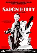 Salón Kitty (1976)