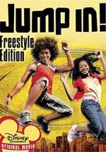 ¡Salta! (2007)