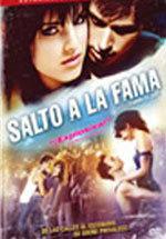 Salto a la fama (2008)