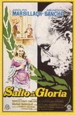 Salto a la gloria (1960)