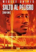 Salto al peligro (1994)