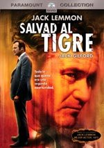 Salvad al tigre (1973)