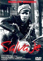 Salvaje (1953) (1953)