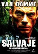 Salvaje (2003) (2003)