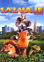 Salvaje (2006)