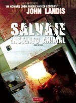 Salvaje instinto animal (2005)