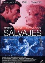 Salvajes (2001) (2001)