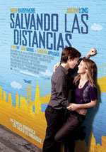 Salvando las distancias (2010)