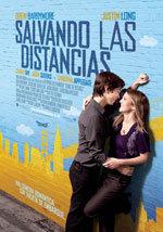 Salvando las distancias (2010)