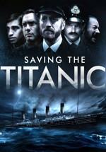 Salvar el Titanic (2012)