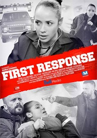 Salvar una vida (2015)