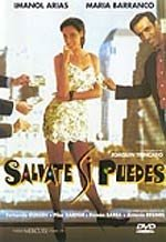 Sálvate si puedes (1995)