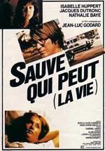 Salve quien pueda, la vida (1980)