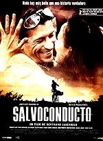 Salvoconducto (2002)