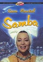 Samba (1965)