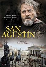 San Agustín (2010)