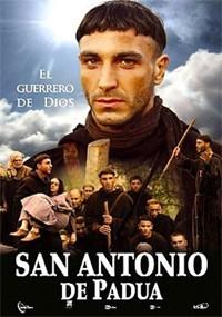 San Antonio de Padua (2002)